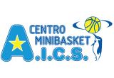 cmb-aicsArtboard-1
