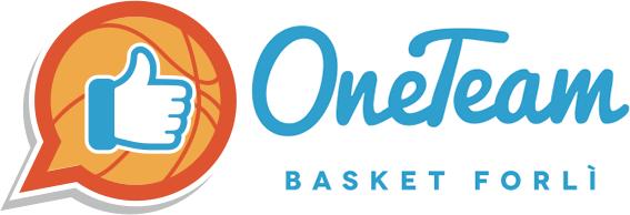 logo-oneteam