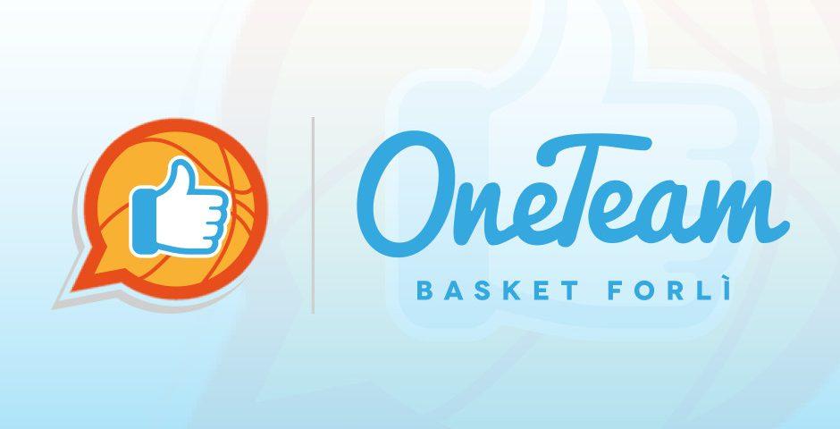basket-esordienti-oneteam
