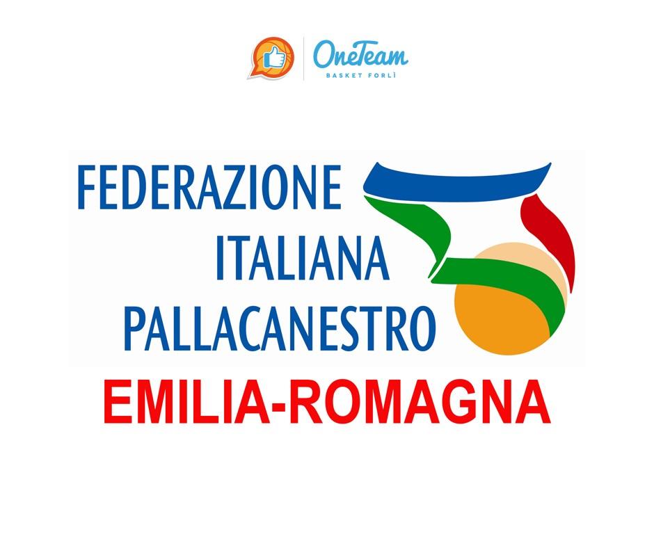 palasport-romiti-di-forlì-raduno-regionale-basket-under15