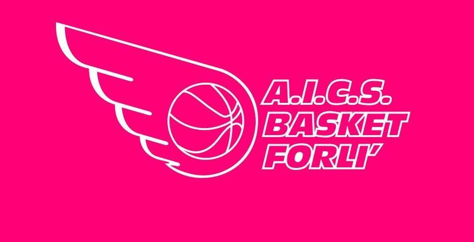 basket-femminile-aics-contro-bologna