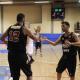 vittoria-per-baskers-forlimpopoli-contro-basket-village