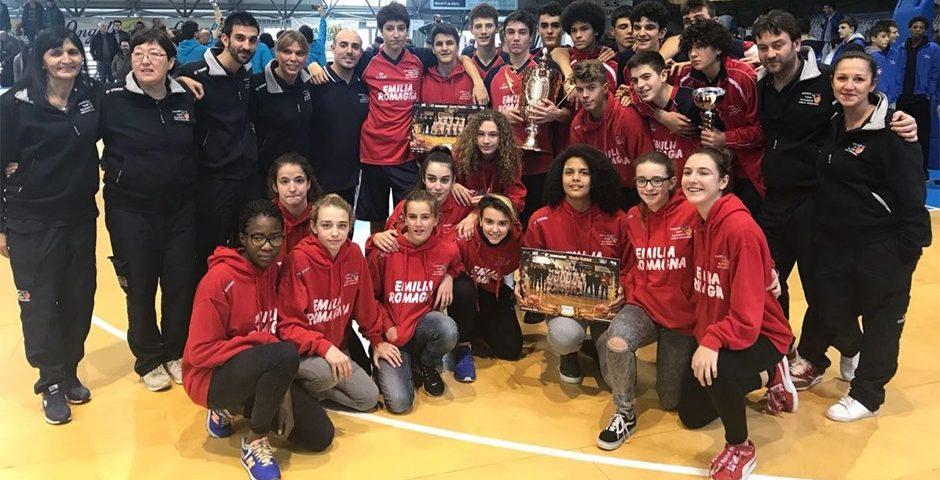under-15-emilia-romagna-vince-torneo-mario-fabbri-contro-la-selezione-lombarda