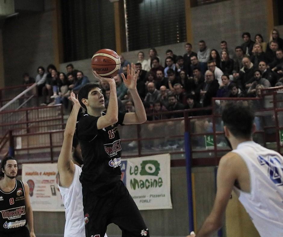 baskers-partita-contro-stars-basket