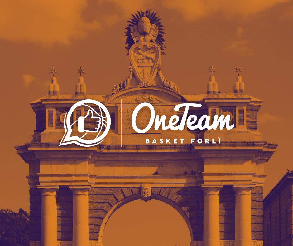 oneteam-under-14-regionale-santarcangelo-contro-baskers-forlimpopoli
