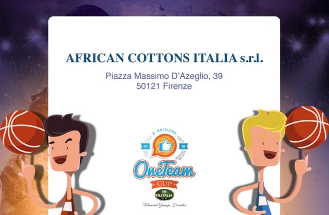 sponsor-seconda-edizione-oneteam-cup-african-cottons-italia