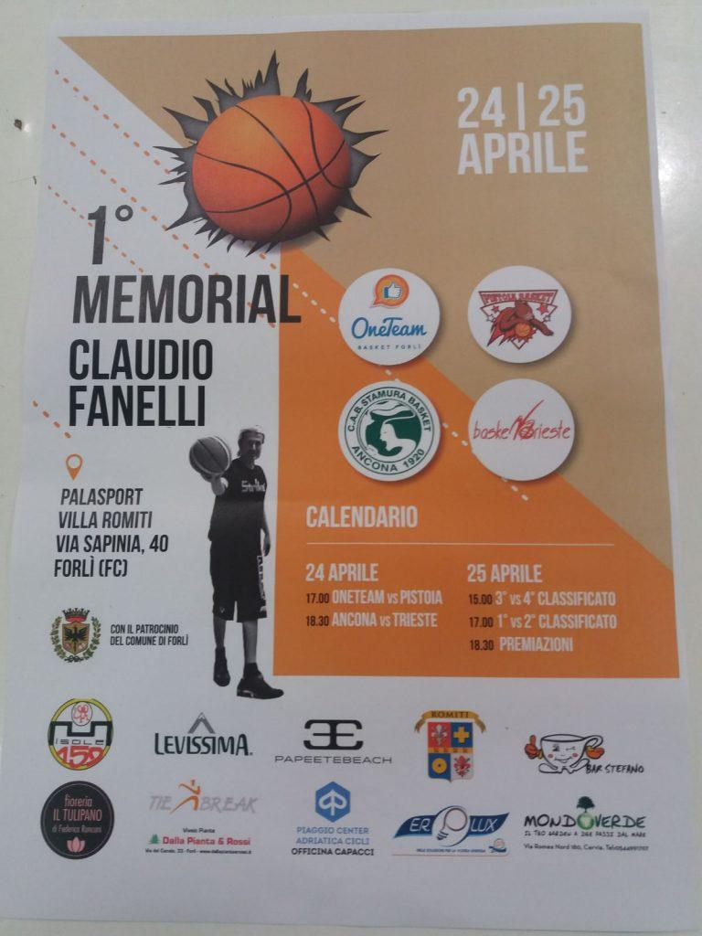 prima-edizione-torneo-oneteam-in-memoria-di-claudio-fanelli