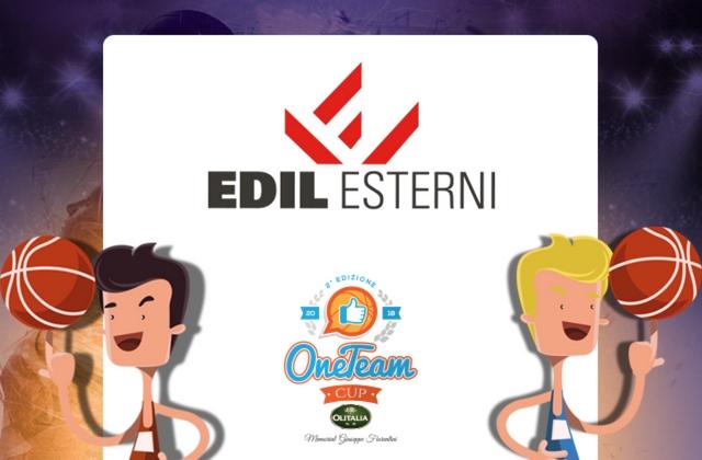 ringraziamento-edil-esterni-partner-oneteam-cup-2018