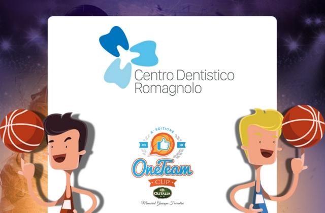 ringraziamento-centro-dentistico-romagnolo-partner-oneteam-cup-2018