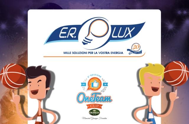 erlux-azienda-forlivese-partner-oneteam-cup-2018