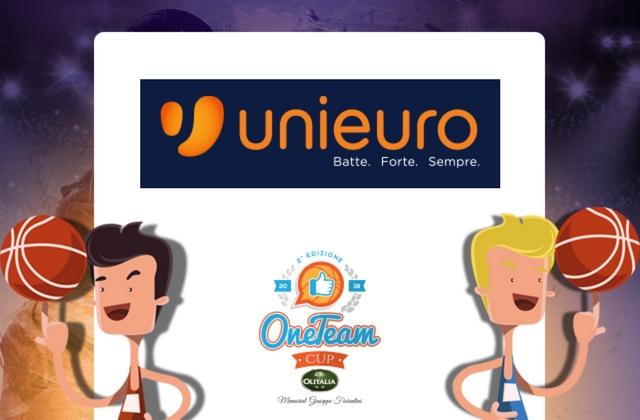 ringraziamento-unieuro-oneteam-cup-2018