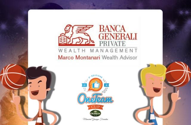 Banca-generali-sponsor-oneteam-cup-2018