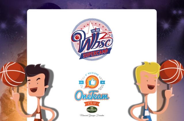 wbsc-partner-torneo-oneteam-basket-2018