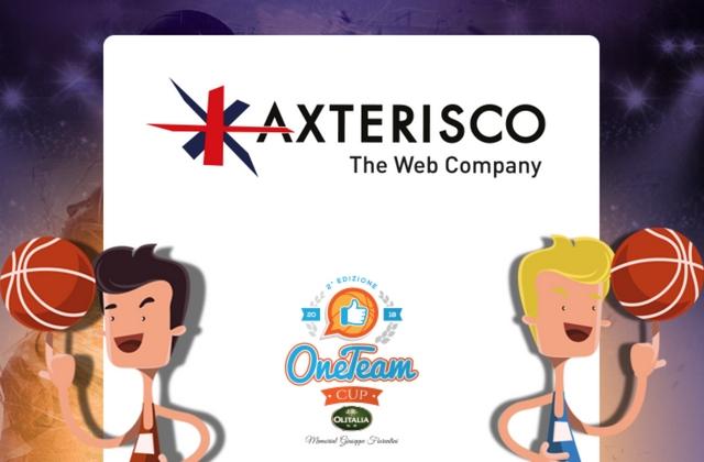 ringraziamento-sponsor-oneteam-cup-2018-axterisco-forlì