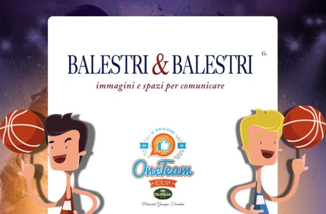 partner-oneteam-cup-2018-balestri-e-balestri