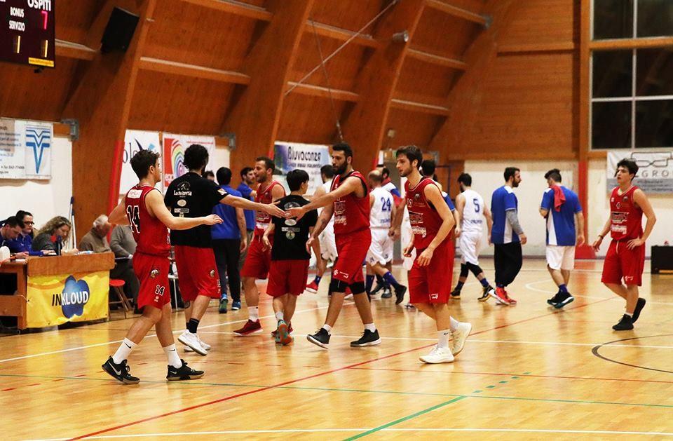 baskers-forlimpopoli-giocano-contro-la-squadra-di-santagata-sul-santerno-selene-basket