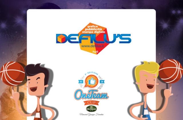 sponsor-oneteam-cup-2018-defilus-azienda-forlì