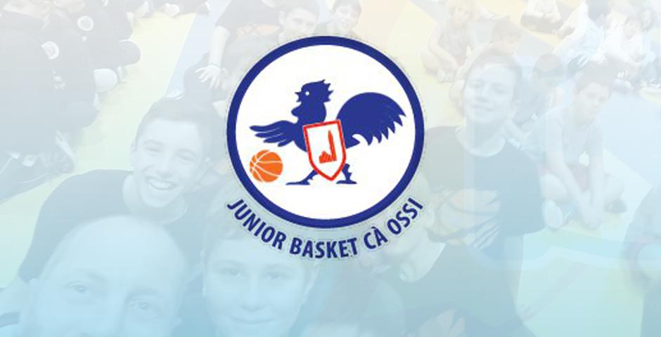junior-basket-ca-ossi-tiriamo-le-somme