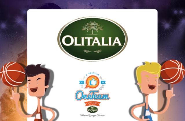 olitalia-azienda-di-forli-top-sponsor-oneteam-cup