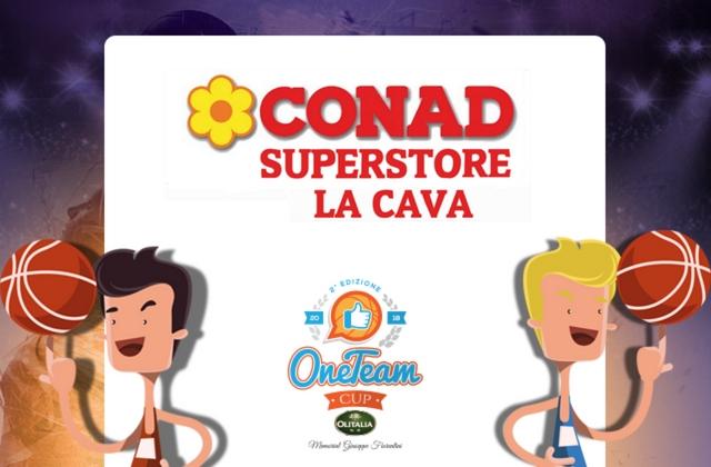 conad-la-cava-partner-oneteam-cup-2018