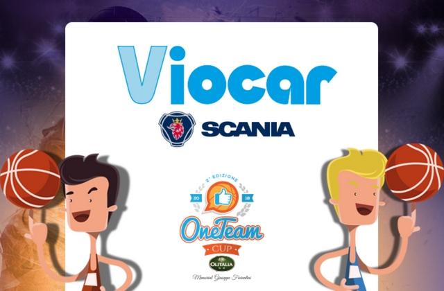 viocar-spa-azienda-sponsor-oneteam-cup-2018