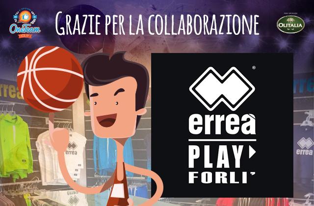errea-di-forli-collaborazione-oneteam-basket-fornitore-materiale-tecnico-e-abbigliamento