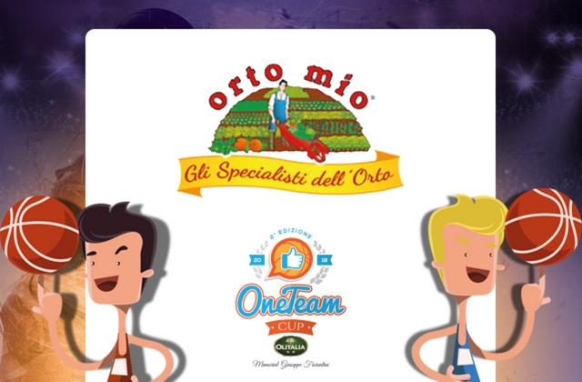 orto-mio-partner-torneo-oneteam-cup-seconda-edizione