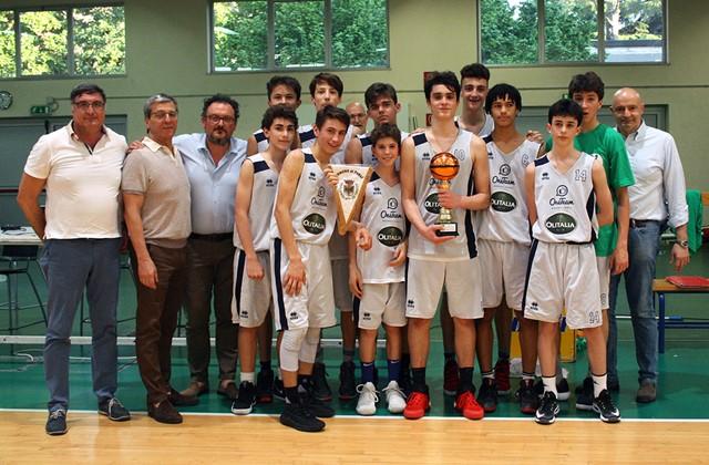 torneo-in-ricordo-di-claudio-fanelli-ex-giocatore-basket