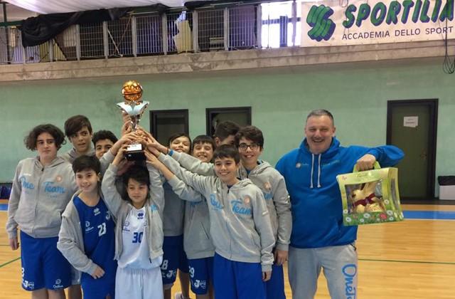 under-13-allo-sportilia-vince-contro-trezzano-e-rivarolo
