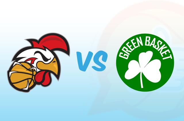 vittoria-per-i-baskers-contro-libertas-green