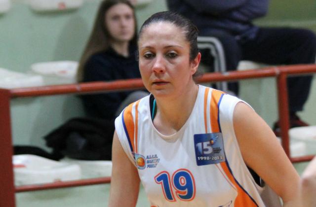 semifinale-serie-c-aics-basket-femminile