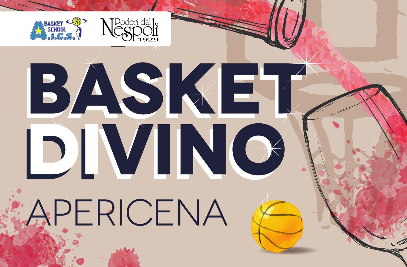 aperitivo-aics-basket-school-estate-2018-poderi-dal-nespoli