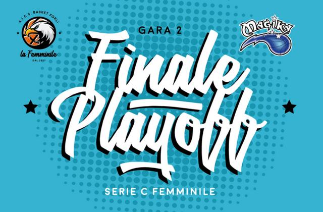 tifiamo-aics-basket-finali-playoff