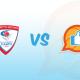 cantù-contro-oneteam-finali-nazionali