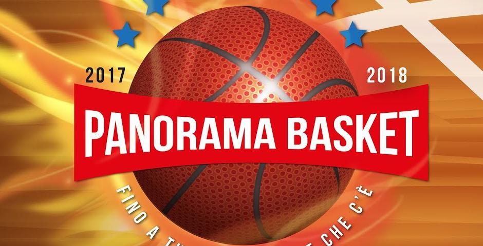 intervista-a-presidente-oneteam-su-panorama-basket-teleromagna