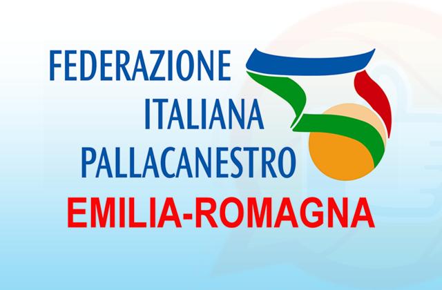 convocati-caramella-e-lazzari-selezioni-regionali-2005