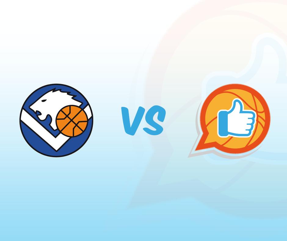 finali-under15-basket-brescia-contro-oneteam