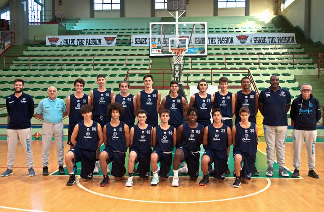 oneteam-allenamenti-preparazione-interzona-san-vincenzo