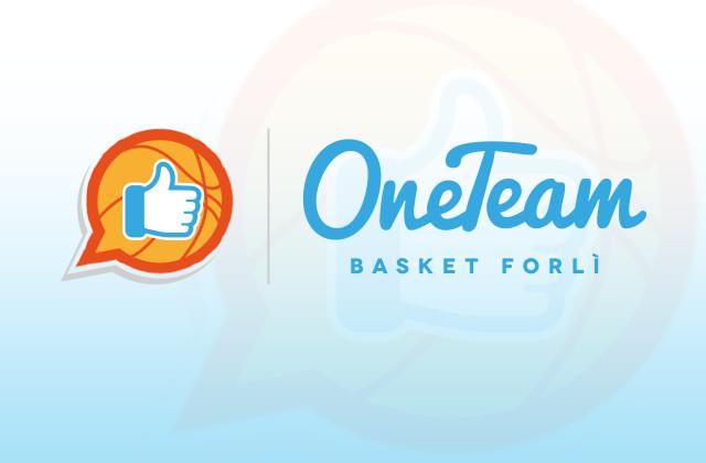 ringraziamenti-a-organizzatori-oneteam-tornei