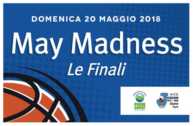 may-madness-aics-basket