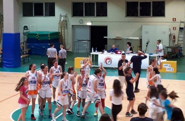 aics-basket-femminile-finali-playoff
