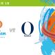 oneteam-finali-under16-vittoria-bassano