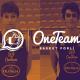 convocazioni-nazionali-under15-atleti-oneteam-basket