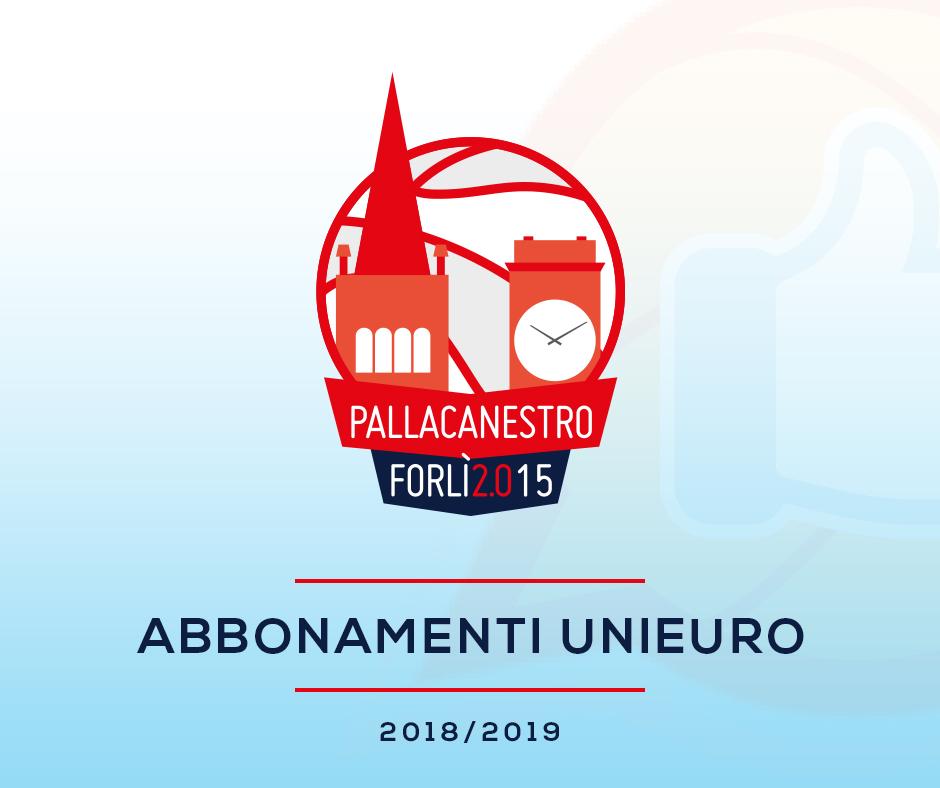 oneteam-abbonamenti-settore-giovanile-stagione-2018-2019